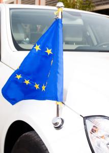 Der EU- Führerschein wurde 1999 eingeführt.