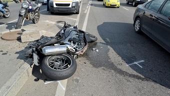 Ein europäischer Unfallbericht ist auf Deutsch aber auch auf anderen Sprachen erhältlich.