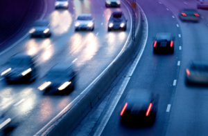 Die Faherlaubnisverordnung regelt die Zulassung von Personen im Straßenverkehr.