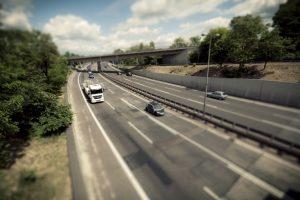 Die Fahrtenbuchauflage kann bei ungeklärten Unfällen folgen.