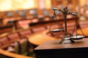 Oft folgt das Gericht dem Bericht vom Privatgutachter.