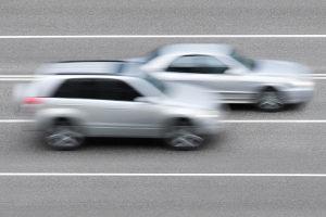 Welche Folgen hat eine Geschwindigkeitsübertretung? Ausführliche Informationen hierzu finden Sie in unseren Ratgebern.