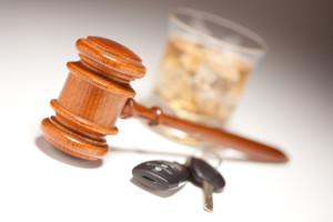 Haaranalyse für MPU: Beim Fahren mit Alkohol und Drogen, kann bei der MPU eine Haaranalyse von Ihnen gefordert werden