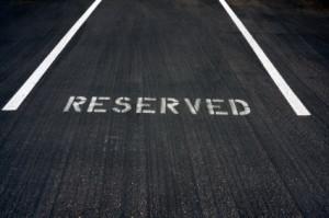 Die Bußgelder für falschen Halten und Parken reichen von 10 bis 70 Euro