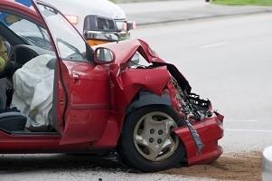 Die Hilfe für Unfallopfer umfasst nur selten Schmerzensgeld.