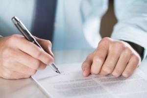 Es ist nicht möglich ein positives MPU Gutachten zu kaufen. Eine Vorbereitung zur MPU ist der richtige Weg.