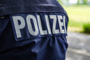 Sie sollten bei einer Polizeikontrolle gegenüber den Beamten Ruhe bewahren. Im Ratgeber erhalten Sie Tipps zu Ihren Rechten und Pflichten bei einer Verkehrskontrolle.