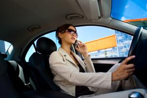 Bei Verkehrsverstößen werden Punkte erteilt. Doch wann verfallen die Punkte?