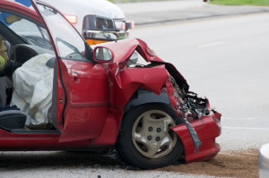 Ein schwerer Unfall: Gut zu wissen was im Nachhinein zu tun ist