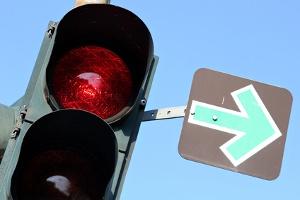 Mit einer Sperrfristverkürzung kommen Sie schneller wieder an Ihre Fahrerlaubnis.