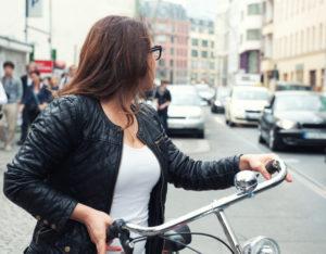 Eine StVZO nur fürs Fahrrad existiert nicht. Es wird allerdings erwähnt, zum Beispiel mit Vorschriften zur Fahrradbeleuchtung.