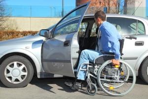 Führt ein Unfall zu Schmerzen oder Beeinträchtigungen der Gesundheit, kann ein Anspruch auf Schmerzensgeld entstehen.