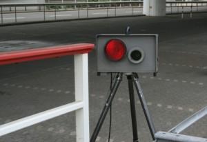 Das Zeugnisverweigerungsrecht nach einer Geschwindigkeitsueberschreitung