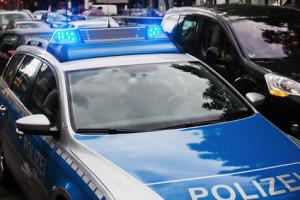 Das Zeugnisverweigerungsrecht gilt auch bei Befragungen der Polizei
